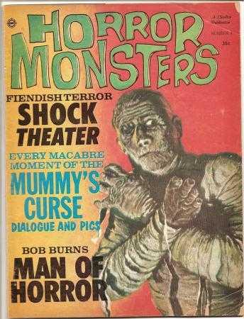 horrormonsters02_01