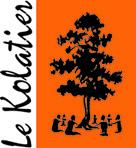 kolatier logo copysmall2