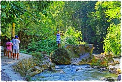 20100424144639gpgs (beningh) Tags: trip water beautiful canon asian fun island eos islands team friend view philippines gimp cebu sugbo oriental ubuntu hdr visayas pilipinas philippine 50d cebusugbo flickrific larawang teampilipinas