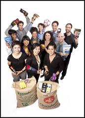 Fair Trade Vancouver