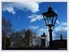 London Bridge (Stefano Schwetz) Tags: torre londra circolofotograficopaullese