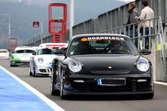 GT2 (simons.jasper) Tags: beautiful car racecar canon belgium belgie fast special porsche autos circuit spa simons gt2 supercars 997 50d autogespot spotswagens francorschamps