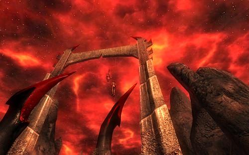 oblivion world 2 - 27