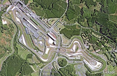 strecke-nuerburgring-luftbild