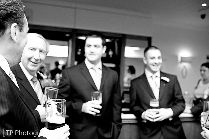 hampshire-wedding-photography-18