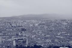 Vue de Marseille (deepthroat2012) Tags: france marseille ville sud mgapole