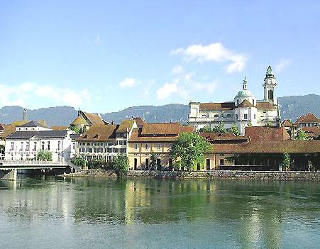 Images of スイスの基礎自治体 -...