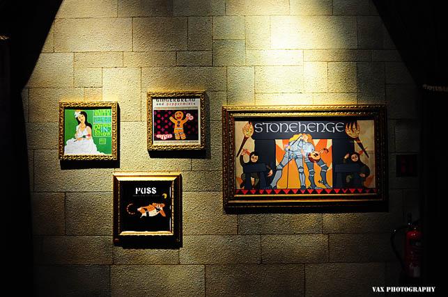 Universal Studio SG 06