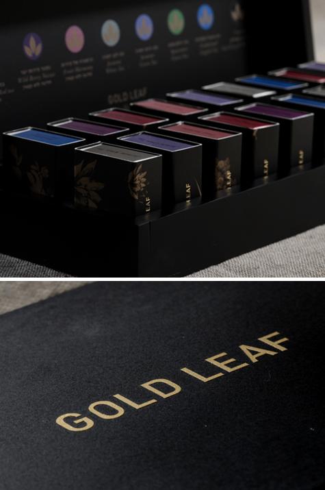 goldleaf02