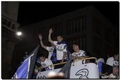 G-Inter Scudetto 18 - Milano 24 (Ròòò) Tags: milano duomo festa calcio inter fcinternazionale scudetto campioni campionato nerazzurri sneijder interisti arnautovic