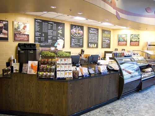 Whole Foods - Chevy Chase, MD