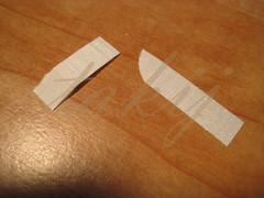 Nail Repair 5-18-10