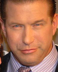 stephen-baldwin1
