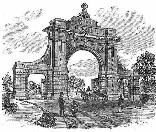 Original Gateway