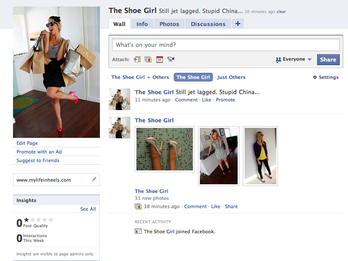 tsg facebook