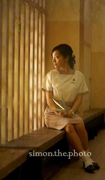 blog-kimmie-leo-07
