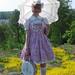 Lolitan Fashion, Helsinki