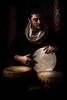 Musicians I (irfan cheema...) Tags: china pakistan light portrait musician music man black france scarf drum percussion orientalism ethnic chiaroscuro tabla orientalist ambiant xinjinag irfancheema