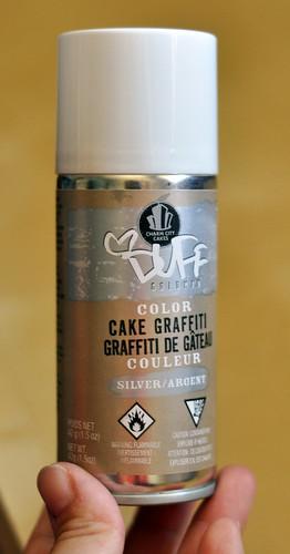 Duff's Grafiti