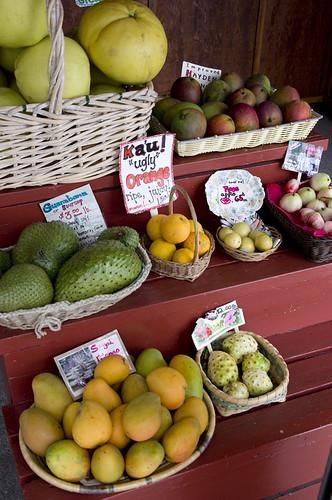 FruitMarket03