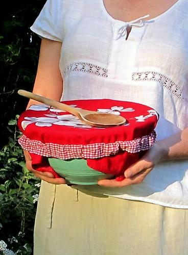 picnic presentation