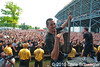 Taproot @ Rock On The Range, Columbus, OH - 05-23-10