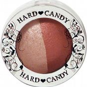 Hard Candy Baked Eyeshadow (iKristen) Tags: makeup eyeshadow secretrendezvous hardcandy hardcandybakedeyeshadow