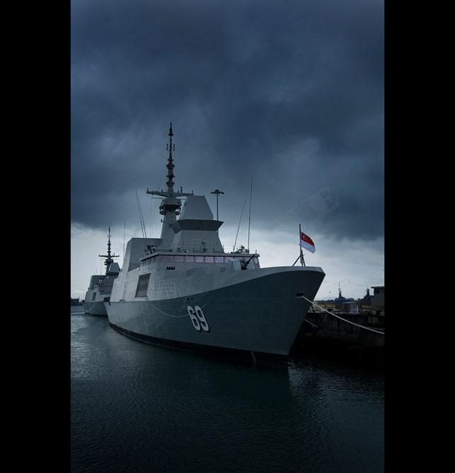 navy opening 2010 -05