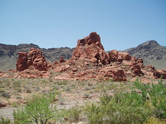 032 Valley of Fire