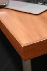 Sharp Plywood 086