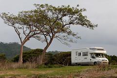 baudchon-baluchon-costa-rica-norte-oeste-35