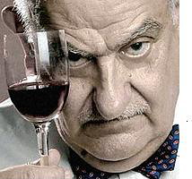 Miguel Brascó hablará sobre vinos patagónicos
