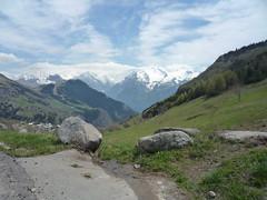 20100520 08 Alpe d'Huez (Sjaak Kempe) Tags: 2010 lente alpe dhuez geotagged geo:lat=4509152239025727 geo:lon=6055353129384852 sjaak kempe france frankrijk frankreich fietsvakantie fiets fietsen klim klimmen beklimmen mountain climb by bike spring rad fahrrad radfahren aufsteigen aufstieg grimper vélo ascent ascension lascension