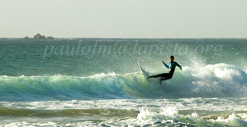 3617_Surfer_Abril_sec01_CRaCS4_800x414_bicúbica