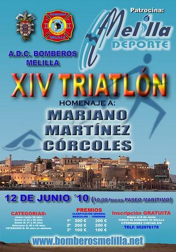 triatlon2010