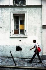 Paris (Etienne Despois) Tags: paris xpro electro 35 yashica