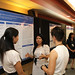 St Michael's Hospital Research Advancing Practice & Career Development Presentations