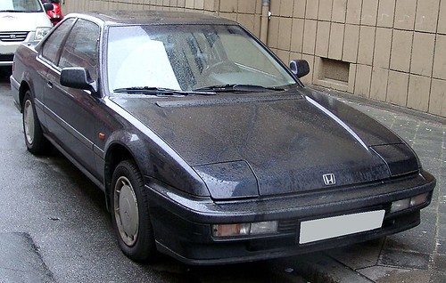 800px-Honda_Prelude_front_20080220