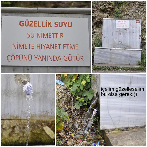 İğneada Kırklareli Turkey