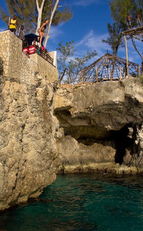 20100504-Jamaica-2524