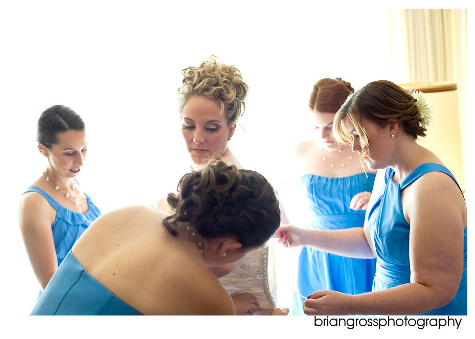 brian_gross_photography bay_area_wedding_photorgapher Crow_Canyon_Country_Club Danville_CA 2010 (64)
