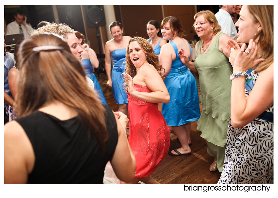 brian_gross_photography bay_area_wedding_photorgapher Crow_Canyon_Country_Club Danville_CA 2010 (33)