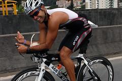 Ironman Brasil 2010 (Asics Blog) Tags: floripa brasil blog running ironman florianopolis asics ciclismo triathlon corrida 2010 nataao