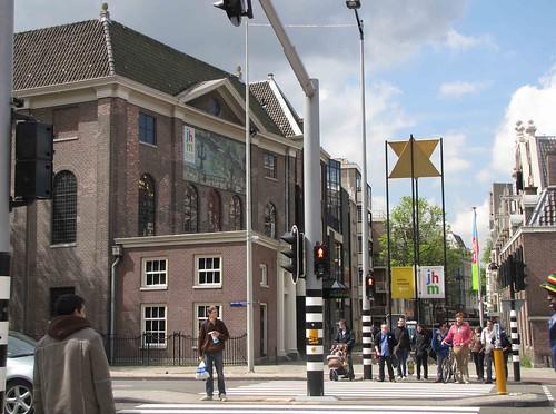 amsterdams historisch