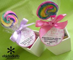 Convites (.: Inquietações de Dilci :.) Tags: de do bolo convite aniversário decoração mesa doces lembrancinhas guloseimas