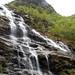 Steall Waterfall_2