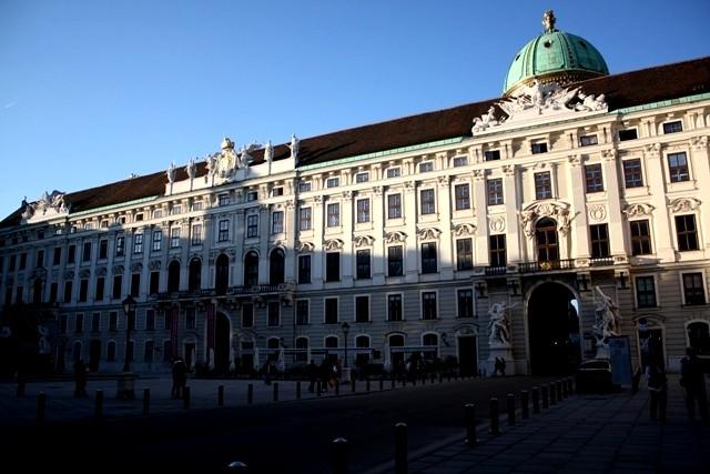 Vienna 1