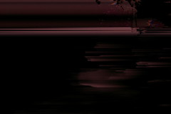Second time is *not* a charm