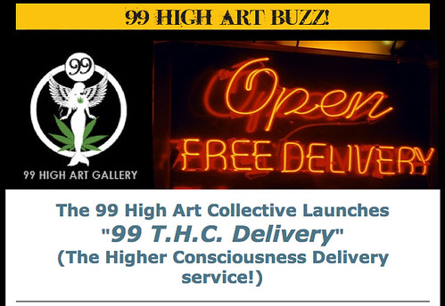 99 collective
