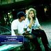 Chris Brown, his next victim and his FaceBreaker download